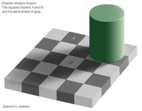 optical-illusion.jpg