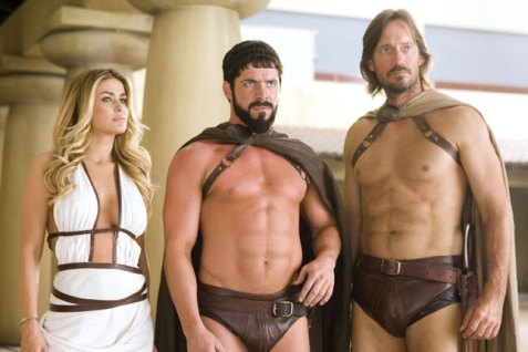 meet-the-spartans-1.jpg