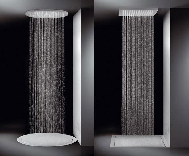 He ido a un spa 1 parte yaprou world histories for Tipos de duchas