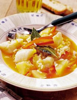 Cocina facil para hombres yaprou world histories for Cocina bacalao con patatas