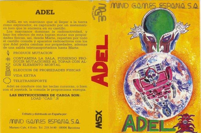 Adel (1)