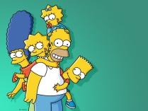 Los_Simpsons