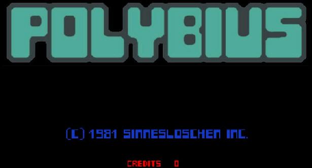 polybius (3)
