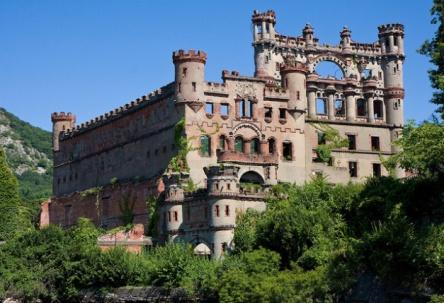 castillo_bannerman_isla_pollepel_01