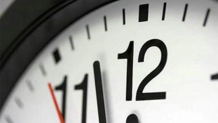 retrasar-hora-Cuba_CYMIMA20151101_0004_16