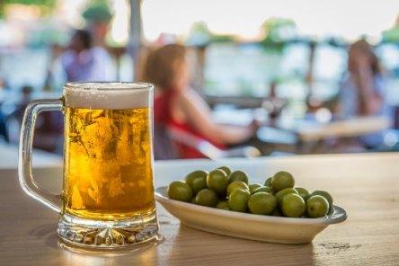 foto-terraza-cerveza